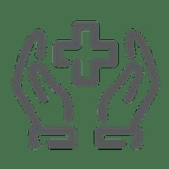 pillar-EPA-web