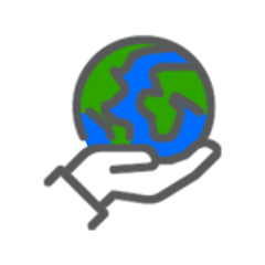 pillar-eco-web2
