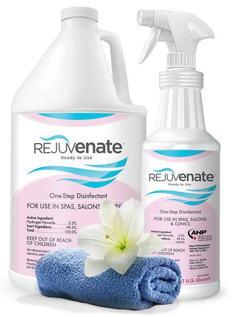 rejuv-spray-web